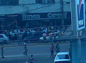 Banco Caroni