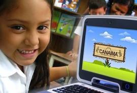 Los avances tecnológicos son muy rápidos, siempre la tecnología estará en  constante cambio y nosotros como estudiantes y futuros facilitadores  debemos estar ... 379ed6b302