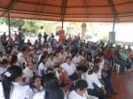 002 reunion zona educativa
