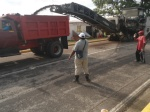 01 21 10 2014 inicio asfaltado en aeropuerto 3