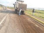 21 10 2014 inicio asfaltado en aeropuerto 8