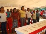 beneficiarios gmvv amazonas
