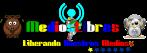 logoply 993x357