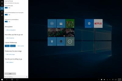 Windows-10-final-14-1200x8001.png
