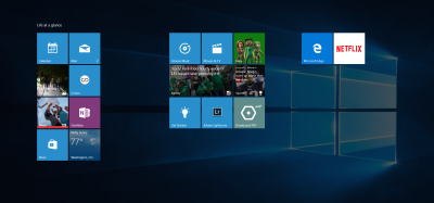 Windows-10-final-6-1200x8001.png